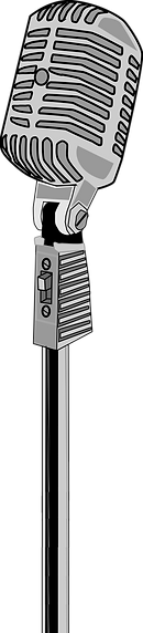 microphone on stand.png