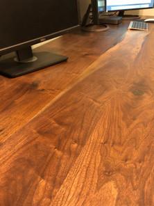 Walut Desk Top