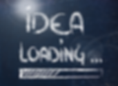 idea LOADING.png