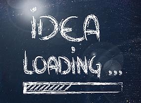 idea LOADING.png