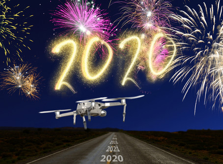 Events 2020: Trends and predictions