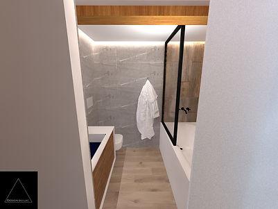 salle de bain chambre 1.jpg