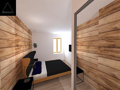 chambre1 2 eme.jpg