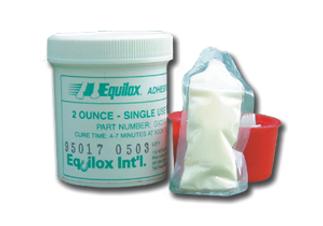 EQUILOX.tif
