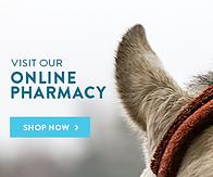 NANRIC Vets First Choice Online Pharmacy