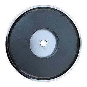 """Magnet 3 1/8"""" - 2 Pack"""