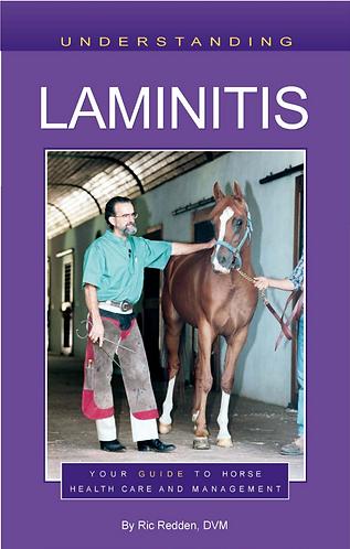 e-Book Understanding Laminitis (1998)