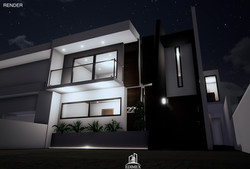 Copia de render frontal final ok casa ar