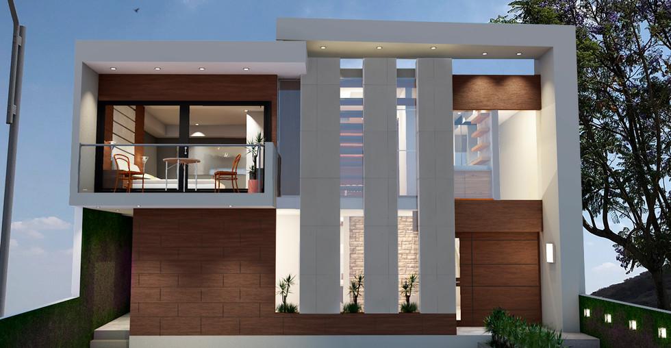 Render frontal columnas de concreto emmanuel.jpg