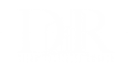 Logo Diego BLANCO opacidad  2018.png