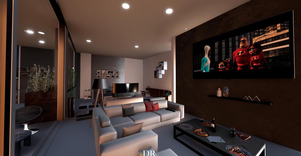 Render interior casa campanario gh.png