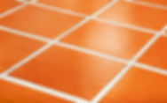 vinyl-flooring, wooden-plank-floor, carpet, carpet-store, floor-preparation, concrete-grinding, concrete-polishing, tactiles, flooring, vinyl-tiles, carpet-tiles, marine-carpet, darwin