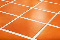 Clean tiles and grout, keeping your living spaces looking great for years to come.