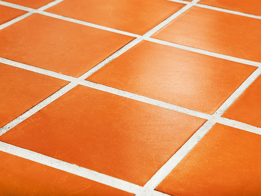 DESCRIPTION  Lustre Shine is a semi buffable acrylic polymer floor finish  designed for all types of flooring  Lustre Shine produces an outstanding. testron hawaii   LUSTRE SHINE   Buffable Acrylic Floor Finish