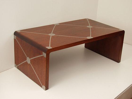 Tina's Table