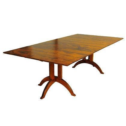 Pieter's Table