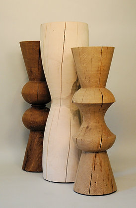 Tall Turnings
