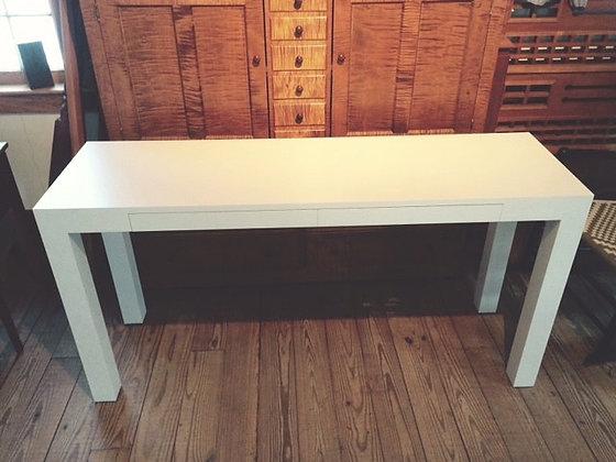 Facile Desk