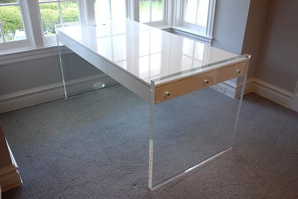 Gellman Desk