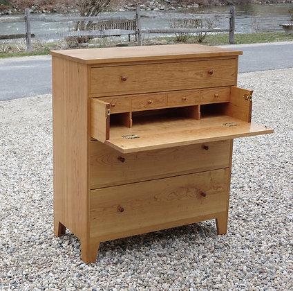 Pleasant Hill Dresser