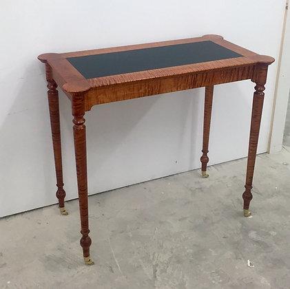 Porringer Desk