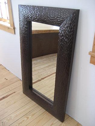 Petite Miranda Mirror
