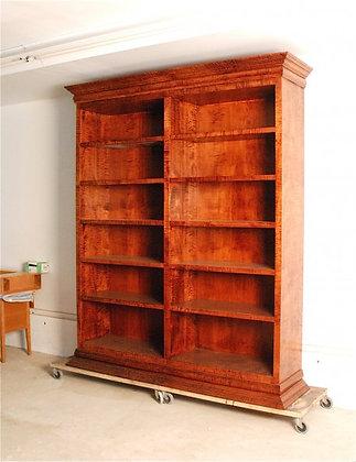 LA Bookcase