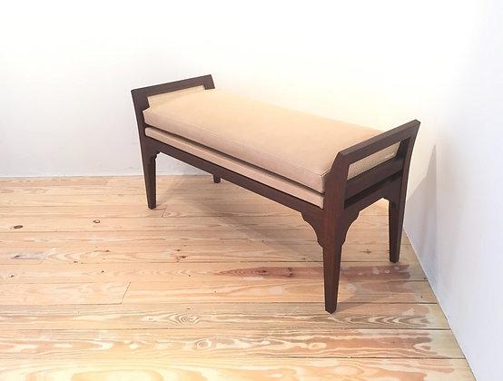 Blair's Bench
