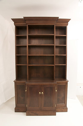 Westside Bookcase