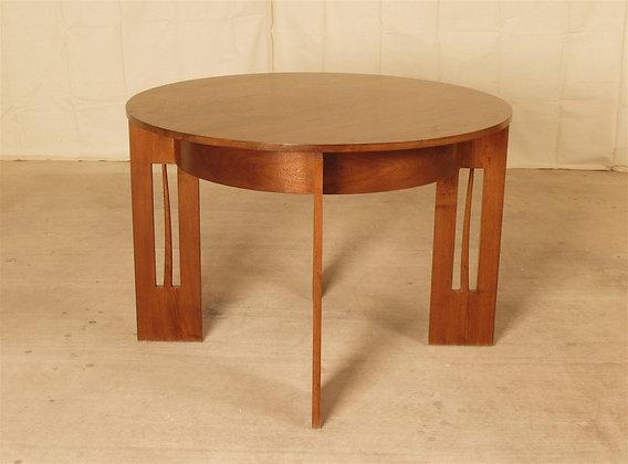 Rennie Table