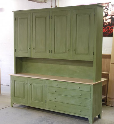 Bayberry Sideboard