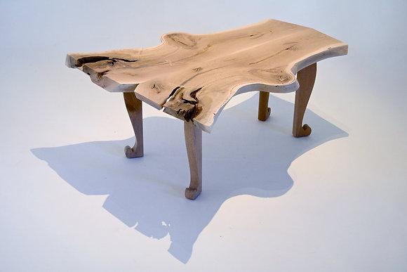 Elf Coffee Table