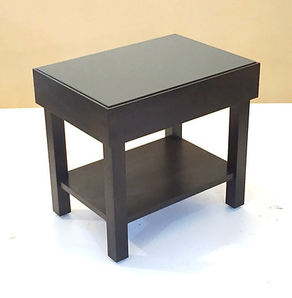 Montgomery Side Tables
