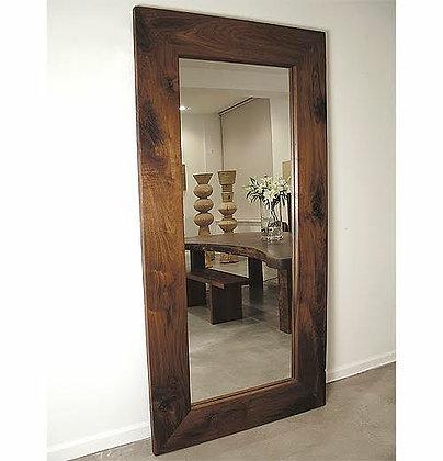 Berkshire Mirror