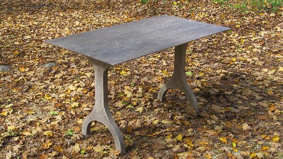 Porcupine Table