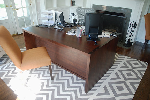 Union Desk