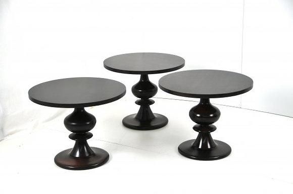 Harem Table
