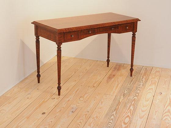 Lanie's Desk