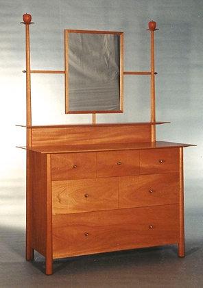 Centerbrook Dresser