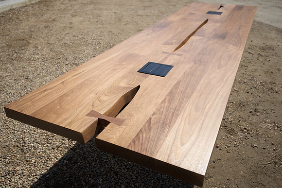 Bowery Conference Desk