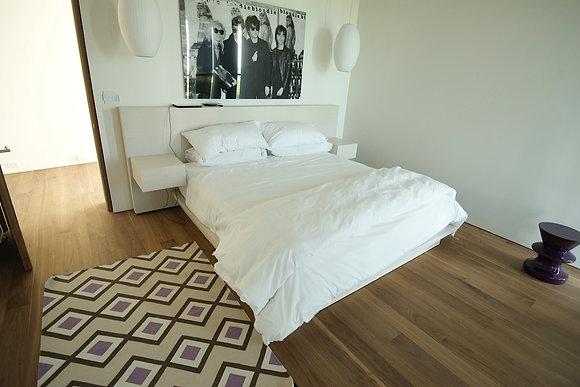 Susser Bed