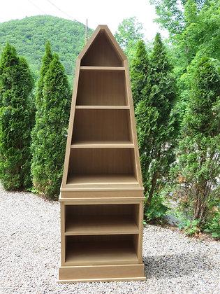 Egyptian Shelf