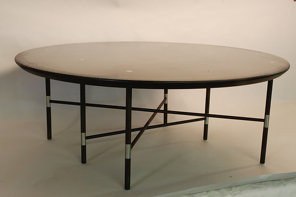 Groves Table