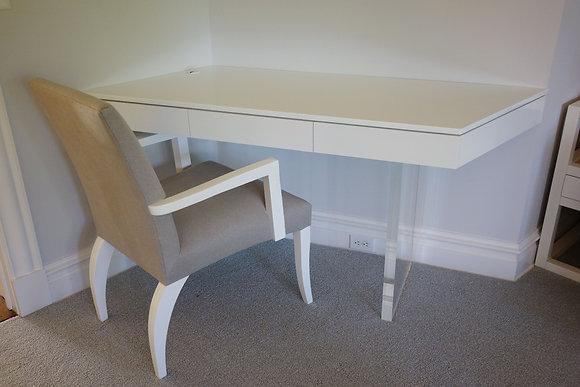 Gellman Corner Desk