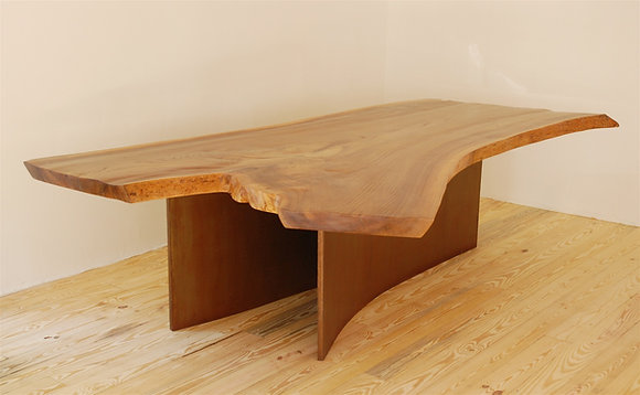 Serra Base Table