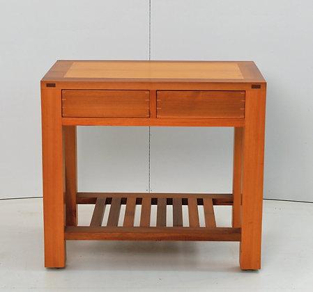 Teluride Side Table