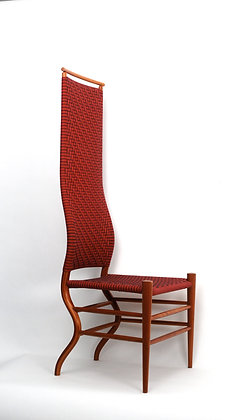 Davies Chair