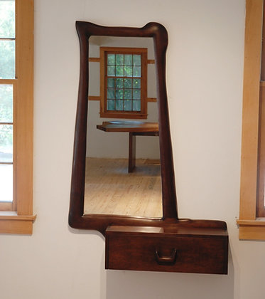 Freeform Mirror