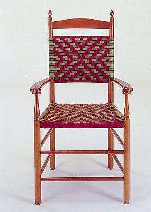#5 Ingersoll Arm Chair