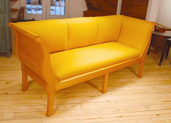 Patton Sofa